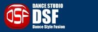 ダンススタジオ DSF